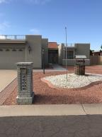 26006 S GREENCASTLE Drive, Sun Lakes, AZ 85248