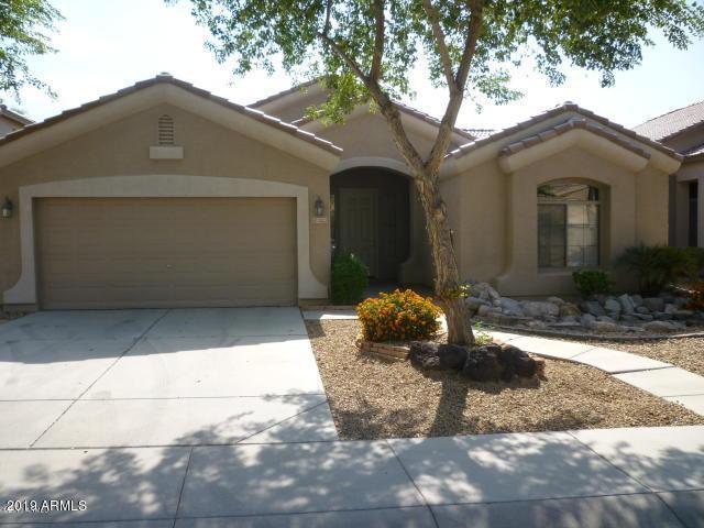 Photo of 13221 W JACOBSON Drive, Litchfield Park, AZ 85340