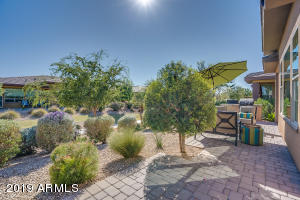 715 E VERDE Boulevard, Queen Creek, AZ 85140