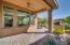 715 E VERDE Boulevard, Queen Creek, AZ 85140