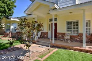 645 S 54th Street, Mesa, AZ 85206