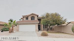 1330 W PELICAN Court, Chandler, AZ 85286