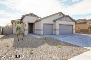 18249 W FOOTHILL Drive, Surprise, AZ 85387