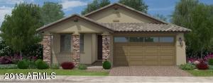 2879 W Blue River Drive, San Tan Valley, AZ 85142