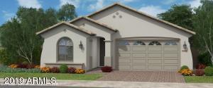 2865 W Blue River Drive, San Tan Valley, AZ 85142