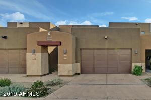 27000 N ALMA SCHOOL Parkway, 1014, Scottsdale, AZ 85262