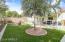 2705 E FLOWER Street, Phoenix, AZ 85016