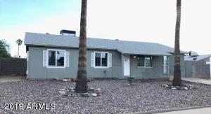 14429 N 34TH Place, Phoenix, AZ 85032