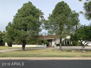 4012 E Elm Street, Phoenix, AZ 85018