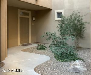 20100 N 78TH Place, 1117, Scottsdale, AZ 85255