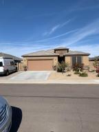 13542 W REMUDA Drive, Peoria, AZ 85383