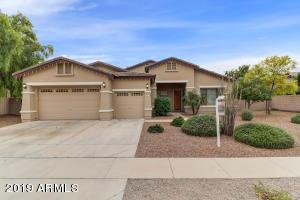 8413 W GARDENIA Avenue, Glendale, AZ 85305