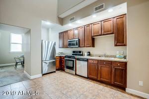 555 W 6TH Street, Tempe, AZ 85281