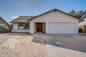 6604 S 18TH Street, Phoenix, AZ 85042