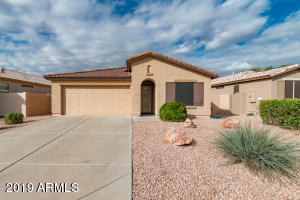 11012 W WIKIEUP Lane, Sun City, AZ 85373