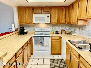1645 W BASELINE Road, 2161, Mesa, AZ 85202