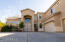 4161 S KERBY Way, Chandler, AZ 85249