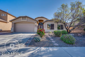 29117 N 22ND Lane, Phoenix, AZ 85085