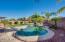 29117 N 22ND Lane, Phoenix, AZ 85085