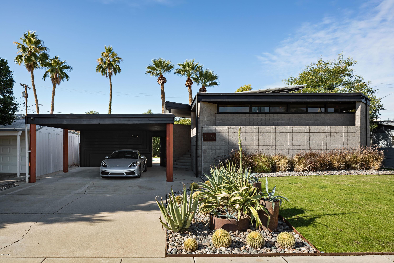Photo of 3126 N 6TH Avenue, Phoenix, AZ 85013