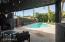 3126 N 6TH Avenue, Phoenix, AZ 85013