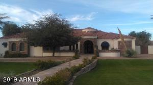21532 E Orion Way, Queen Creek, AZ 85142