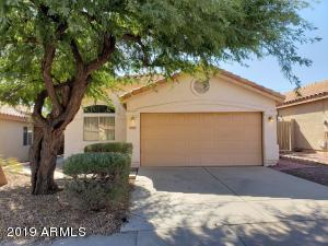 2037 E WINDSONG Drive, Phoenix, AZ 85048