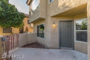2040 S LONGMORE, 47, Mesa, AZ 85202