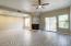 7272 E GAINEY RANCH Road, 100, Scottsdale, AZ 85258