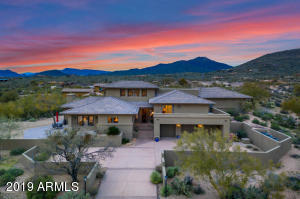 9230 E ANDORA HILLS Drive, 97, Scottsdale, AZ 85262