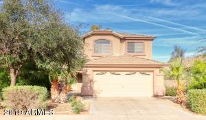 42792 W SUNLAND Drive, Maricopa, AZ 85138