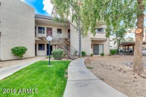 1287 N ALMA SCHOOL Road, 121, Chandler, AZ 85224