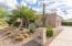 24200 N ALMA SCHOOL Road, 34, Scottsdale, AZ 85255