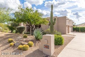 24200 N ALMA SCHOOL Road, 34, Scottsdale, AZ 85255