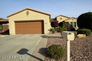 17026 W ARTESIA Drive, Surprise, AZ 85387