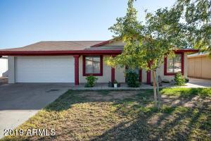 7011 W WILSHIRE Drive, Phoenix, AZ 85035