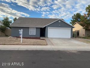 7319 W SIERRA VISTA Drive, Glendale, AZ 85303