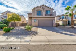 3289 W SOUTH BUTTE Road, San Tan Valley, AZ 85142
