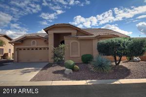 4839 S CRESTED SAGUARO Lane, Gold Canyon, AZ 85118