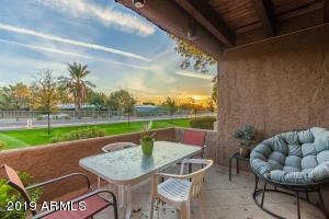 4554 E PARADISE VILLAGE Parkway, 110, Phoenix, AZ 85032