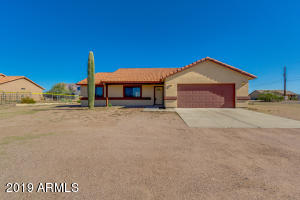 2450 E 2ND Avenue, Apache Junction, AZ 85119