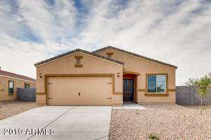 19370 N PIETRA Drive, Maricopa, AZ 85138