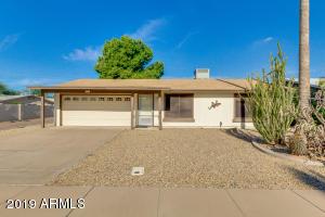 3510 W ERIE Street, Chandler, AZ 85226