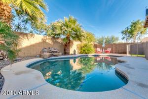 44900 W ZION Road, Maricopa, AZ 85139