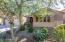 23221 N 40TH Way, Phoenix, AZ 85050