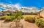 442 W 3RD Street, Mesa, AZ 85201