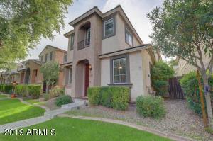 4237 E TYSON Street, Gilbert, AZ 85295