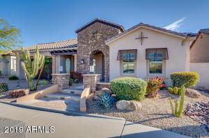 14611 S 182ND Drive, Goodyear, AZ 85338