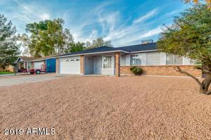 238 E HOUSTON Avenue, Gilbert, AZ 85234