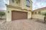 2406 W HOPE Circle, Chandler, AZ 85248
